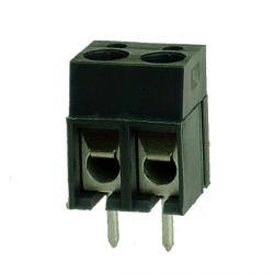 Standard Type PCB Terminal Blocks