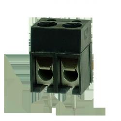 Standard Type PCB Terminal Blocks