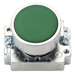 Push Buttons for enclosure