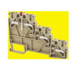 PFT3S Series