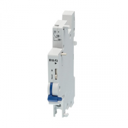 Miniature Circuit Breaker B10
