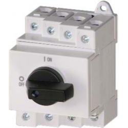 Lever Atcuator Switch for distribution Borad