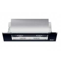 Linear LED luminaire 77.101.1002 for cooker hoods