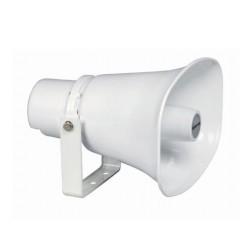 Haut parleur à chambre de compression RP630