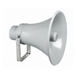 Haut parleur à chambre de compression RP634