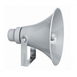 Haut parleur à chambre de compression RP640