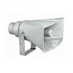 Haut parleur à chambre de compression RP642