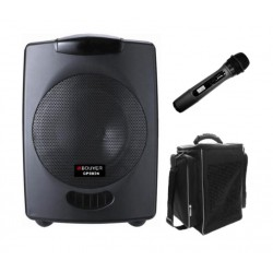 Ensemble portable CP 5874