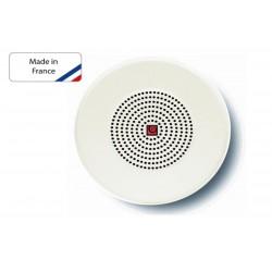 Haut parleur de plafond rond Ø200x100mm RB 501
