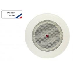 haut parleur de plafond rond Ø 200x120mm RB 2701