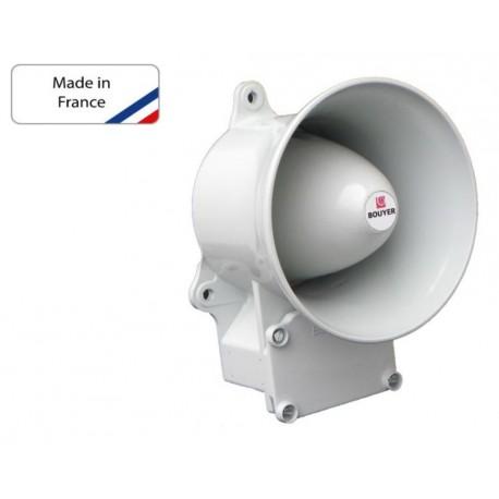 Haut parleur a chambre de compression RP 39