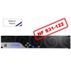 Limiteur de niveau sonore LP 3105