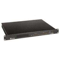 Matrice audio - numérique Gamme CC 3816