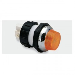 Indicator Lights - Sealed to IP67