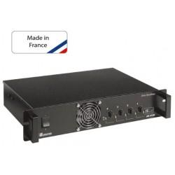 Amplificateur AR 4100