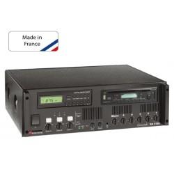 Amplificateur mélangeur SA 3126