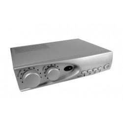 Amplificateur à boucle à induction IL 070