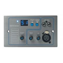 Platine préamplificateur AP 5102