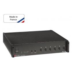 Préamplificateur modulaire PR 1106