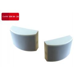 Enceinte design 230 EN5424