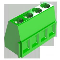 Connecteur PCB 5,00mm TBR-03-197