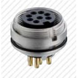 Connecteur circulaire 0305
