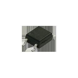 SOP4 (mini flat)