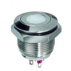CP - Interrupteurs capacitifs