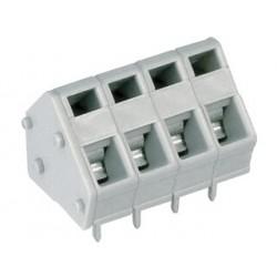 Connectors - MPX Series