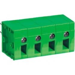 PCB Terminal Block - MT Series