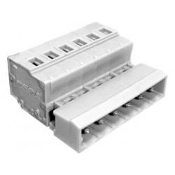 Connectors - MZ Series