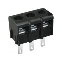 C314M Series