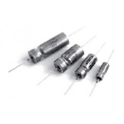 Condensateur tantale a electrolyte gélifié - CT 79 - CT 79 E
