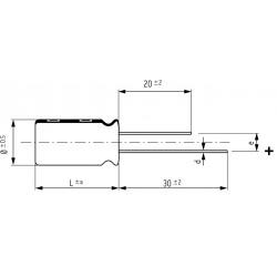 ALSIC IR CO 55