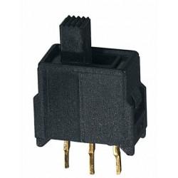 TG - Interrupteur subminiature a glissière