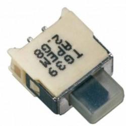 SMT TG - interrupteur miniature