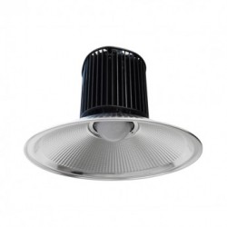 Lampe Mine LED 200W 6000°K