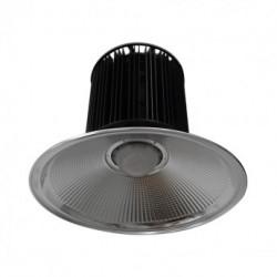 Lampe Mine LED 300W 6000°K