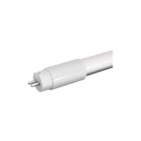 Tube LED T5 8W 4000°K 550 mm