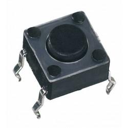PHAP33 - Microtouche CMS ou traversante