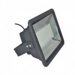 Projecteur Exterieur LED Gris 200W 6500°K
