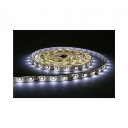 Bandeau LED 5 m 60 LED/m 24W IP20 6000°K