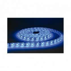 Bandeau LED 5 m 30 LEDm 36W IP20 RGB