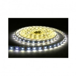 Bandeau LED 5 m 60 LED/m 36W IP20 4000°K