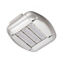 Spot tunnel LED 80W