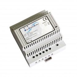 Alimentation Modulaire Rail DIN 230V AC / 12V