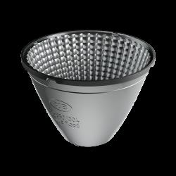 Réflecteur ø 110 mm