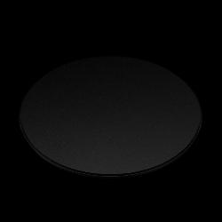 Couvercle diffuseur ø 106.8 mm
