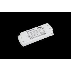 Alimentation driver led 30V/15W | SELF Electronics