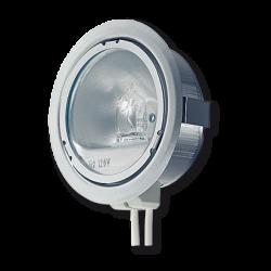 Lampe de hotte BJB G9, 25W
